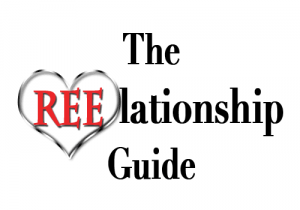 The (Ree)lationship Guide: 3 Things to Do After Divorcing Your High School Sweetheart (Video)