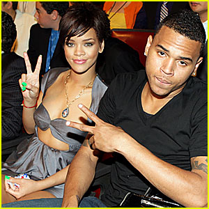 Image Chris-Brown-Rihanna.jpg