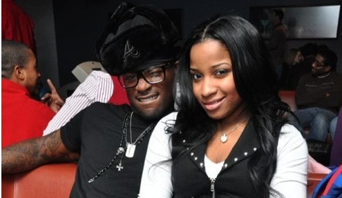 Memphitz-and-Toya-Wright