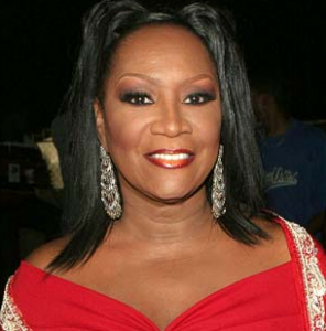 R&amp;B Diva Patti LaBelle Is Paying $100,00 For A Settlement Regarding a Dispute In Manhattan