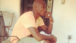 Divorce Evelyn Chad Lozada Ochocinco Downplay