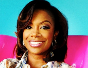 In a recent interview with Black Enterprise, Kandi Burruss discusses entrepreneurship.