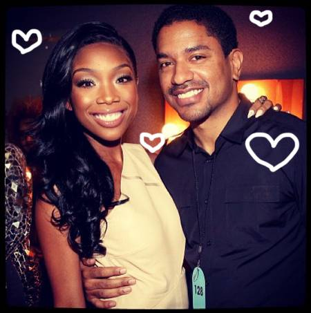 brandy-ryan-press-engaged-wedding__oPt