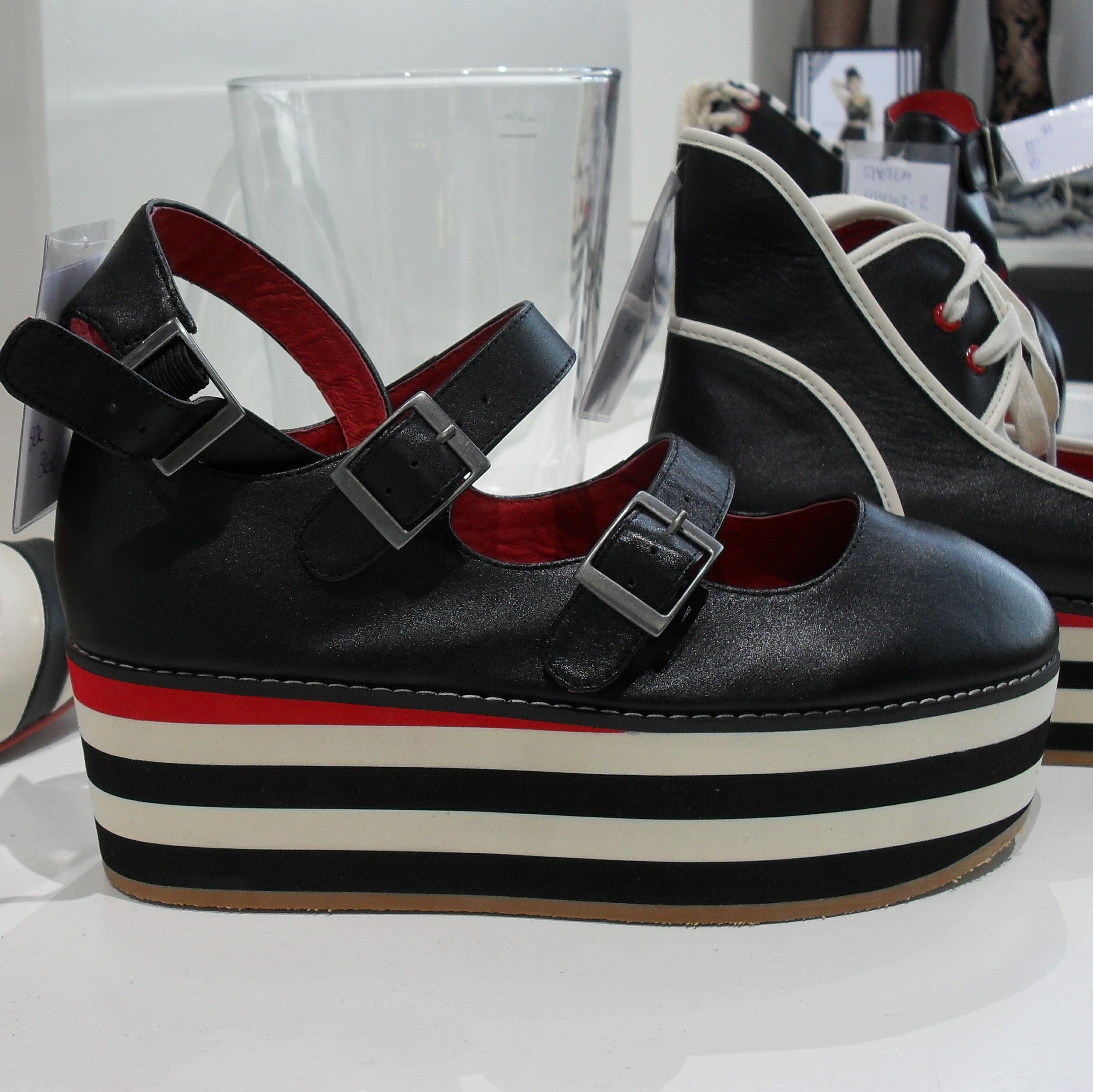 editd-bread-butter-ss13-flatforms-by-mora-mora