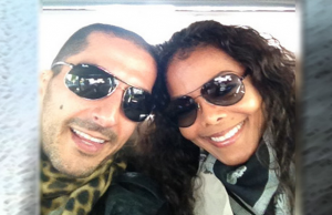 Janet Jackson and her fiance billionaire Wissam Al Mana, were set to wed on New Years Eve; however, the wedding was delayed to negotiate pre-nup options. If the couple splits after five years of marriage, Janet will receive $500 million.