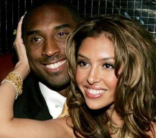On Friday, Kobe and Vanessa Bryant released a joint statement via Instagram saying they have reconciled and are looking forward to their future together.
