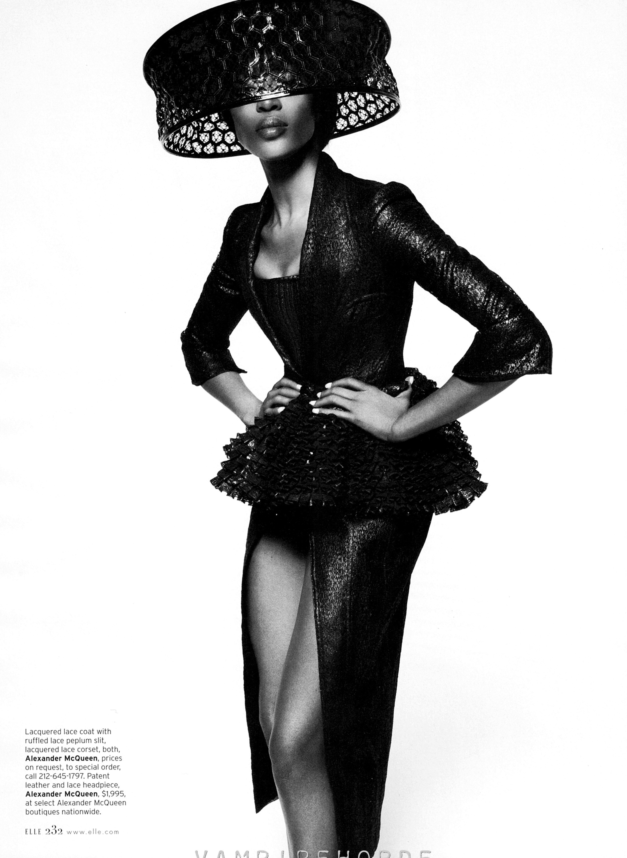 fashion_scans_remastered-naomi_campbell-elle_usa-february_2013-scanned_by_vampirehorde-hq-1
