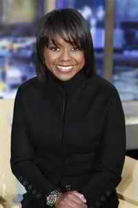 Mellody Hobson Announced As The Financial Contributor and Analyst