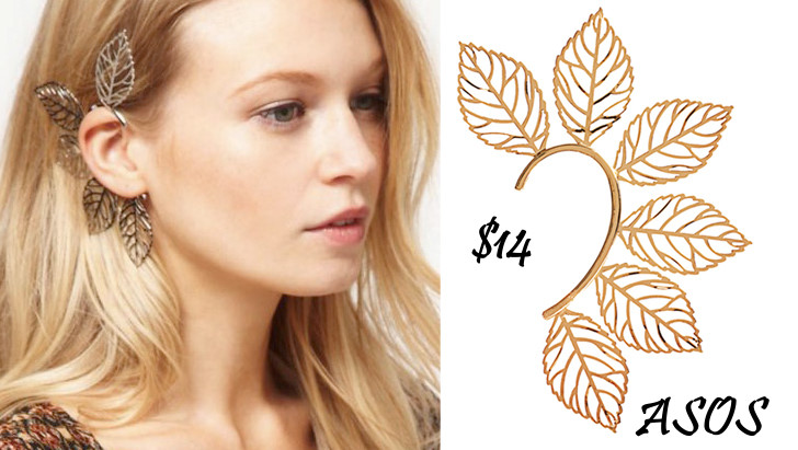 the-trend-ear-cuffs-asos-fig-leaf ASOS 14