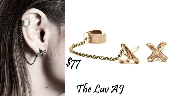 the-trend-ear-cuffs-luvaj 77