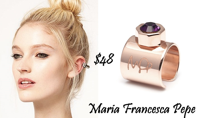 the-trend-ear-cuffs-maria-francesca 48