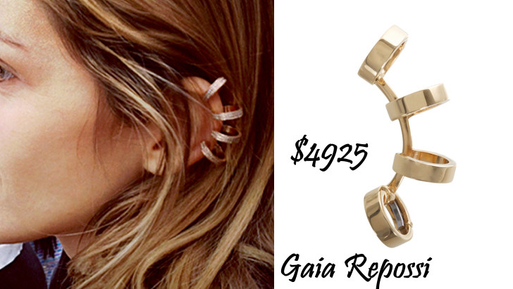 the-trend-ear-cuffs-repossi_0 4925