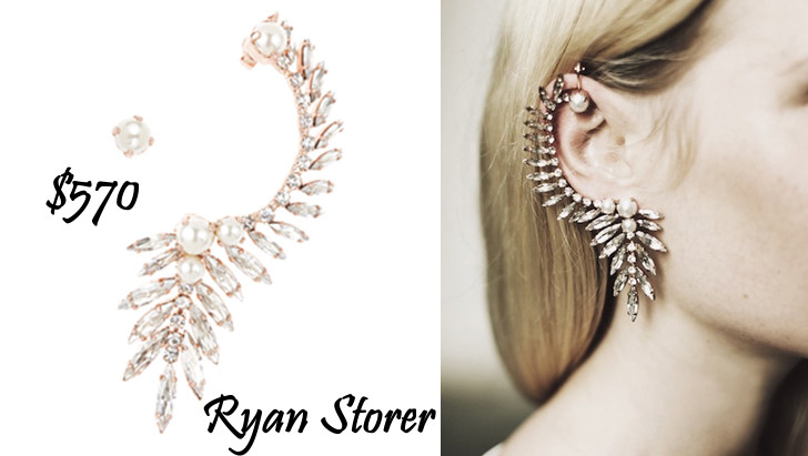 the-trend-ear-cuffs-ryan-storer 570