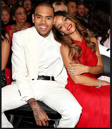 Rihanna and Chris brown are slated for a wild summer wedding, according to reports.