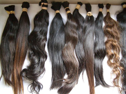 Are Koreans blocking out African-Americans from the hair weave industry?
