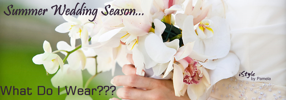 Summer wedding seasonwhat do i wear naturally moi its that time of the year love and weddings are in the air you are sure to open your mailboxes to find an invitation to a summer wedding then you are junglespirit Choice Image