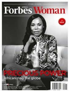 Forbes-Africa-Woman-Magazine