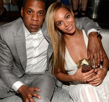 Jay-Z gets slammed by Tyrese fans after admitting that he knew hed marry Beyonce when she was 16. www.naturallymoi.com
