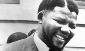 Nelson-Mandela young