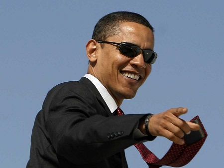 barack-obama-is-a-destroyer-of-government-jobs