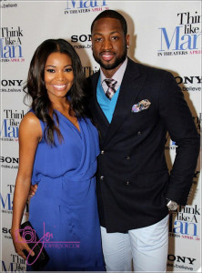 Dwyane Wade Got Another Woman Pregnant, Does This Mean He is