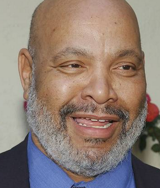 http://www.tmz.com/2014/01/01/james-avery-dies-fresh-prince-of-bel-air-actor-will-smith-alfonso-ribiero/