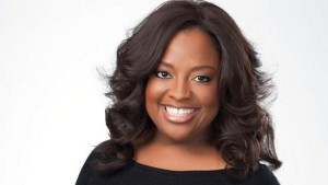 Sherri-Shepherd-Cover