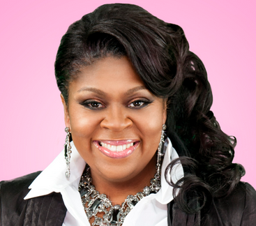 Gospel singer Kim Burrell discusses being a confidant of the late Whitney Houston and what shed say to Bobbi Kristina if she talked to her. www.naturallymoi.com