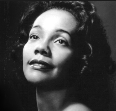 Sommer Payne lists things that we may not have known about Coretta Scott King. www.naturallymoi.com