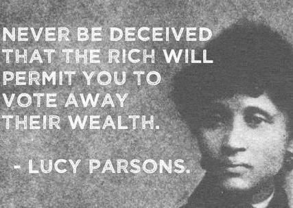 Lucy-Parsons-was-a-radical-socialist-who
