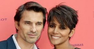halle-berry-married
