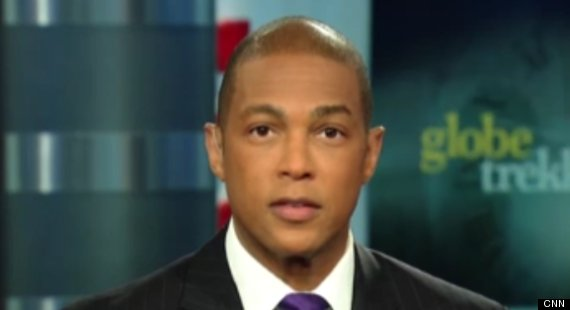 o-DON-LEMON-570