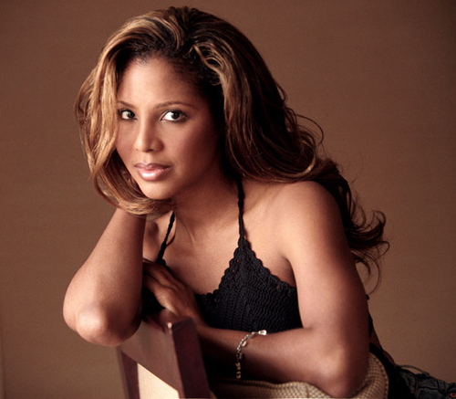 In new memoir Toni Braxton discusses abortion religion and bankruptcy. www.naturallymoi.com