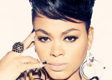 Jill Scott will receive an honorary doctorate degree from Temple University. www.naturallymoi.com