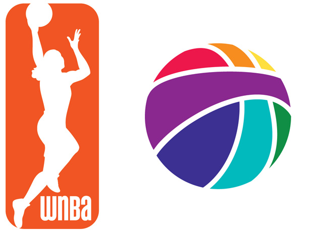 The-WNBA-is-beefing-up-its-presence-in-the-LGBTQ-community-by-creating-ad-campaigns-that-target-them-and-also-participating-in-LGBT-grassroots-campaigns.