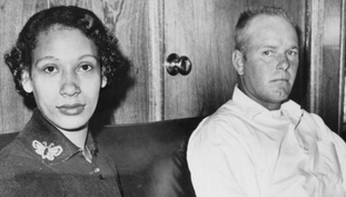 Mildred Jeter and Richard Loving fought for the right for interracial couples to marry 40 years ago. www.naturallymoi.com