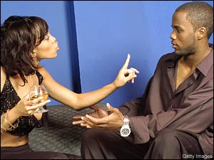 Nojma Muhammad discusses the secrets of the deflective sisterhood. www.naturallymoi.com