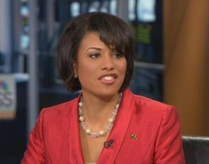 Rawlings-Blake Baltimore