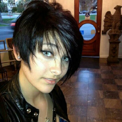 paris jackson is allegedly 16 and pregnant www.naturallymoi.com
