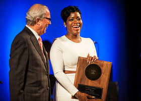 Fantasia has been inducted in the North Carolina Music Hall of Fame www.naturallymoi.com