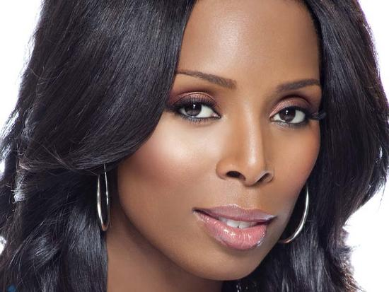 tasha-smith-husband