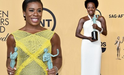 Uzo-Aduba-and-Viola-Davis