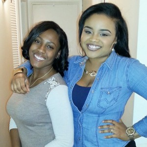 naturally triece and brittney