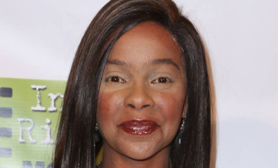 Lark-Voorhies-plastic-surgery-bad-makeup-Lisa-Turtle-now